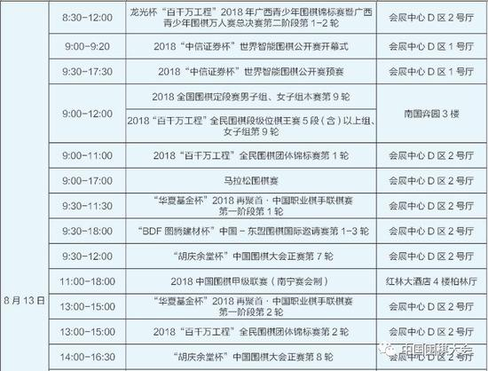 2018GoCongress_schedule_0813.jpg