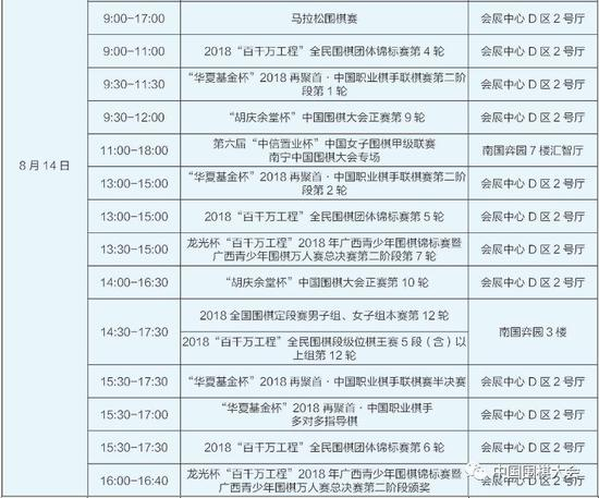 2018GoCongress_schedule_0814_2.jpg