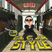 Gangnam_Style_Official_Cover.png