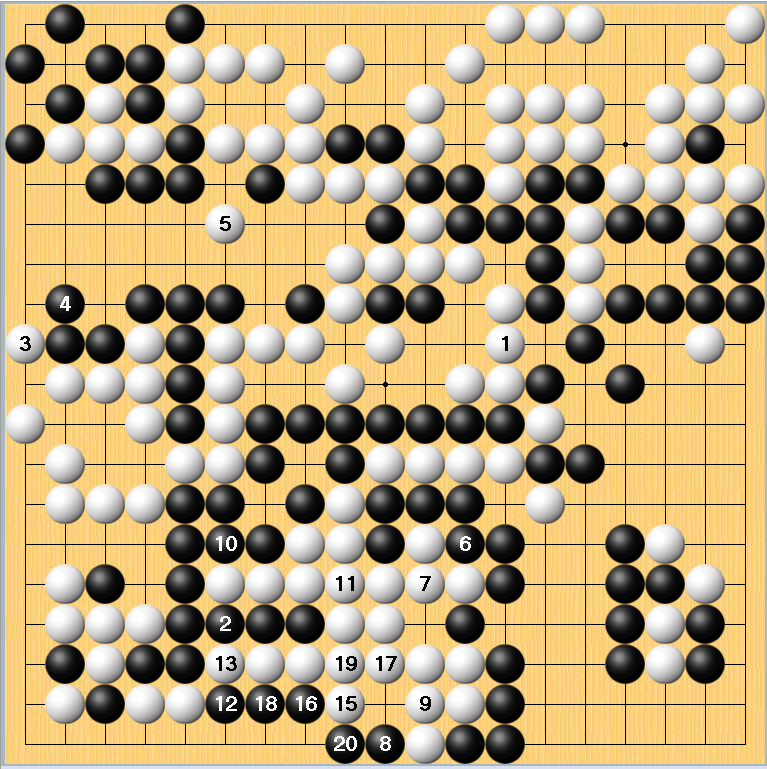park_kejie_why_defend.PNG
