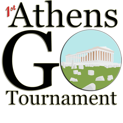 Go tournament Athens.png