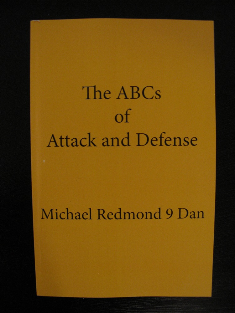 ABCs_of_AttackAndDefense_TestPrintCover25.jpg