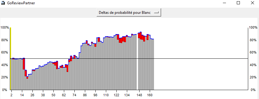 Winning probability.PNG