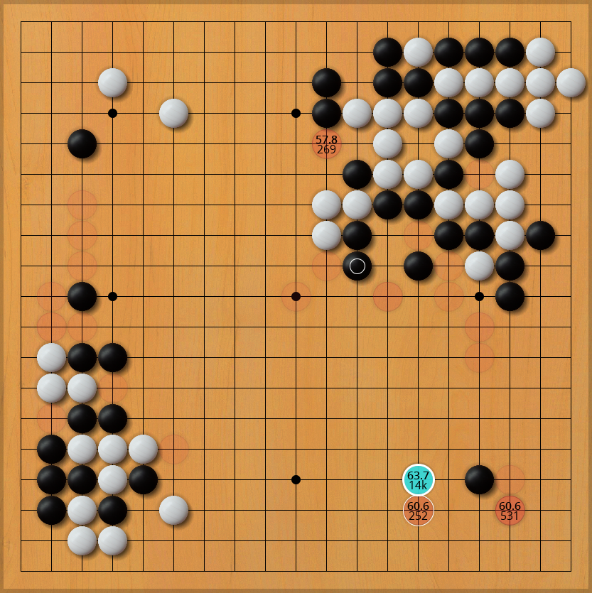 Chanqi g3 high approach.PNG